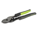 """9-1/4"""" - Cable Cutter"""