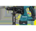 """Rotary Hammer (Kit) - 15/16"""" SDS Plus - 18V Li-Ion / DHR243Z"""