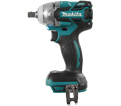 "Impact Wrench XPT™ - 1/2"" sq. dr. - 18V Li-Ion / DTW285 Series"