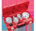 Hole Saw Kit - 28 Piece / 49-22-4185 *Hole Dozer™