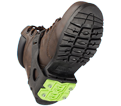 Traction Aids - Over Heel / Heel Series *STABILicers™