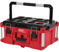 Modular Tool Box - Large - Plastic / 48-22-8425 *PACKOUT
