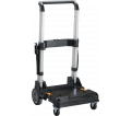 Modular Storage - Dolly - Foldable / DWST17888 *TSTAK®TROLLEY