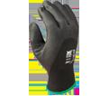 Winter Gloves - Fleece Lined - Nitrile / 4545 *ZORB-IT