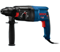"Rotary Hammer (w/o Acc) - 1"" SDS-Plus - 8.0 amps / GBH2-26 *BULLDOG"