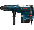 "Rotary Hammer (w/o Acc) - 2"" SDS-MAX - 15.0 amps / RH1255VC"