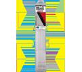 Reciprocating Saw Blades - 14 TPI (25 Pack) / Bi-Metal *PIPE BOSS