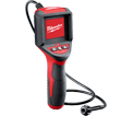 Inspection Scope (Kit) / 2309-20 *M-SPECTOR