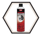 Cleaner - Brake Parts - Aerosol / 75089 *BRAKLEEN