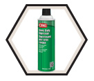 Degreaser - Heavy-Duty - Aerosol / 73095