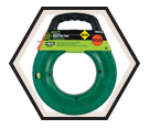100' (30m) - MagnumPRO® Nylon Fish Tape