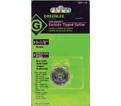 "1-1/8"" - Quick Change Carbide Hole Cutter"