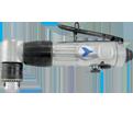 Right Angle Drill - Pneumatic - 3/8″ Chuck / AD38AHR
