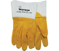 Welding Gloves - Unlined - Split Deerskin / 2755 *TIGGER