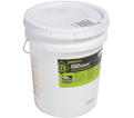 5gal. - Cable-Cream® Pulling Lubricant