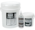 5gal. - Clear Lube® Wire Pulling Lubricant