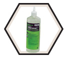 1qt. - Clear Lube® Wire Pulling Lubricant