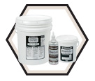 1gal. - Clear Lube® Wire Pulling Lubricant