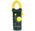 600V - AC Clamp Meter