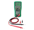 600V AC/DC - Digital Multimeter