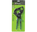 750mcm - Ratchet Cable Cutter