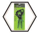 750mcm - Ratchet Cable Cutter