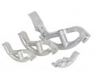Hand Bender - Aluminum / SITE-RITE®