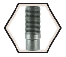 "1-1/8"" to 3"" - Hydraulic Punch Sleeve"