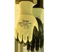 Palm Coated Gloves - Unlined - Kevlar / 352 *STEALTH DESERT STORM