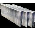 16 Gauge Medium (10mm) Crown Heavy Wire Staples