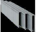 18 Gauge Narrow (6mm) Crown Medium Wire Staples