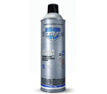 Electrical Degreaser - 15 oz - Aerosol / EL749