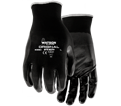 Palm Coated Gloves - Unlined - Nylon / 390 *STEALTH ORIGINAL