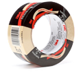 Masking Tape - General Purpose - Beige / 203 Series