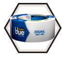 ScotchBlue™ Original Painter's Tape - 2090