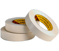"Painter's Tape - 1"" - Beige / 231"