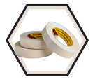 Scotch® Paint Masking Tape - 231