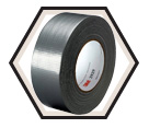 General Use Duct Tape - 2929