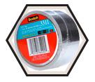 Scotch® Aluminum Foil Tape - 3311