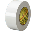 "Packing Tape - 2"" - White / 37148100 *SCOTCH"