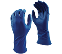 Disposable Gloves - Powder-Free - Nitrile / 5553PF *GREASE MONKEY