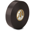 "Electrical Tape - 3/4"" - Black / Super88"