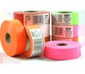 Flagging Tape - 300 ft. - Various Colors / FLAG Series *STRAIT-LINE