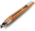 Carpenter Pencil - Mechanical / SHARPDRAW™