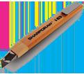 Carpenter Pencil - Mechanical / SHARPDRAW™