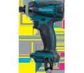 "Impact Driver (Tool Only) - 1/4"" Hex Shank - 18V Li-Ion / DTD146Z"
