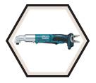 "Angle Impact Driver LXT (Tool Only) - 1/4"" Hex Shank - 14.4V Li-Ion / BTL060Z"