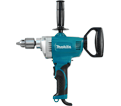 """Mixing Drill (w/o Acc) - 1/2"""" Chuck - 8.5 amps / DS4011"""