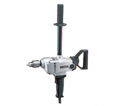 """Mixing Drill (w/o Acc) - 1/2"""" Chuck - 9.0 amps / DS4000"""
