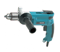"Drill (Kit) - 1/2"" Chuck - 7.0 amps / DP4000"